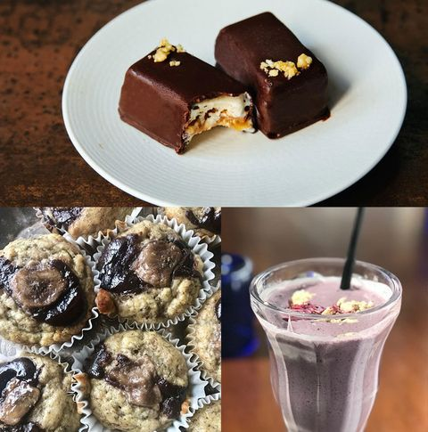 Food Trends 2019 19 Food Trends Everyone S Talking About For 2019