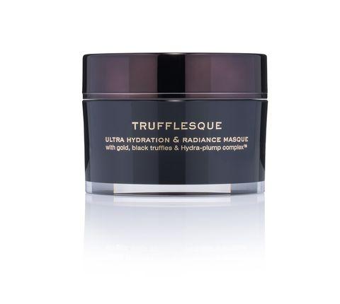 Product, Beauty, Skin care, Water, Cream, Cream, Fluid, Personal care, Liquid,