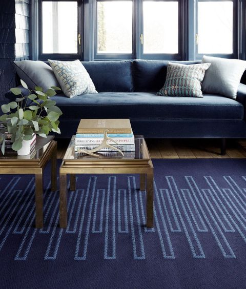 How To Clean Area Rugs 5 Expert Tips For Cleaning