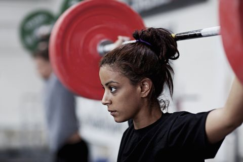 Why Tempo Weight Training Could Increase Your Gym Results