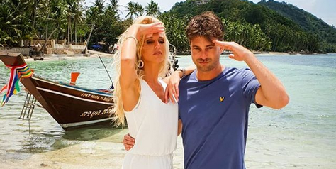 temptation-island-begint-later