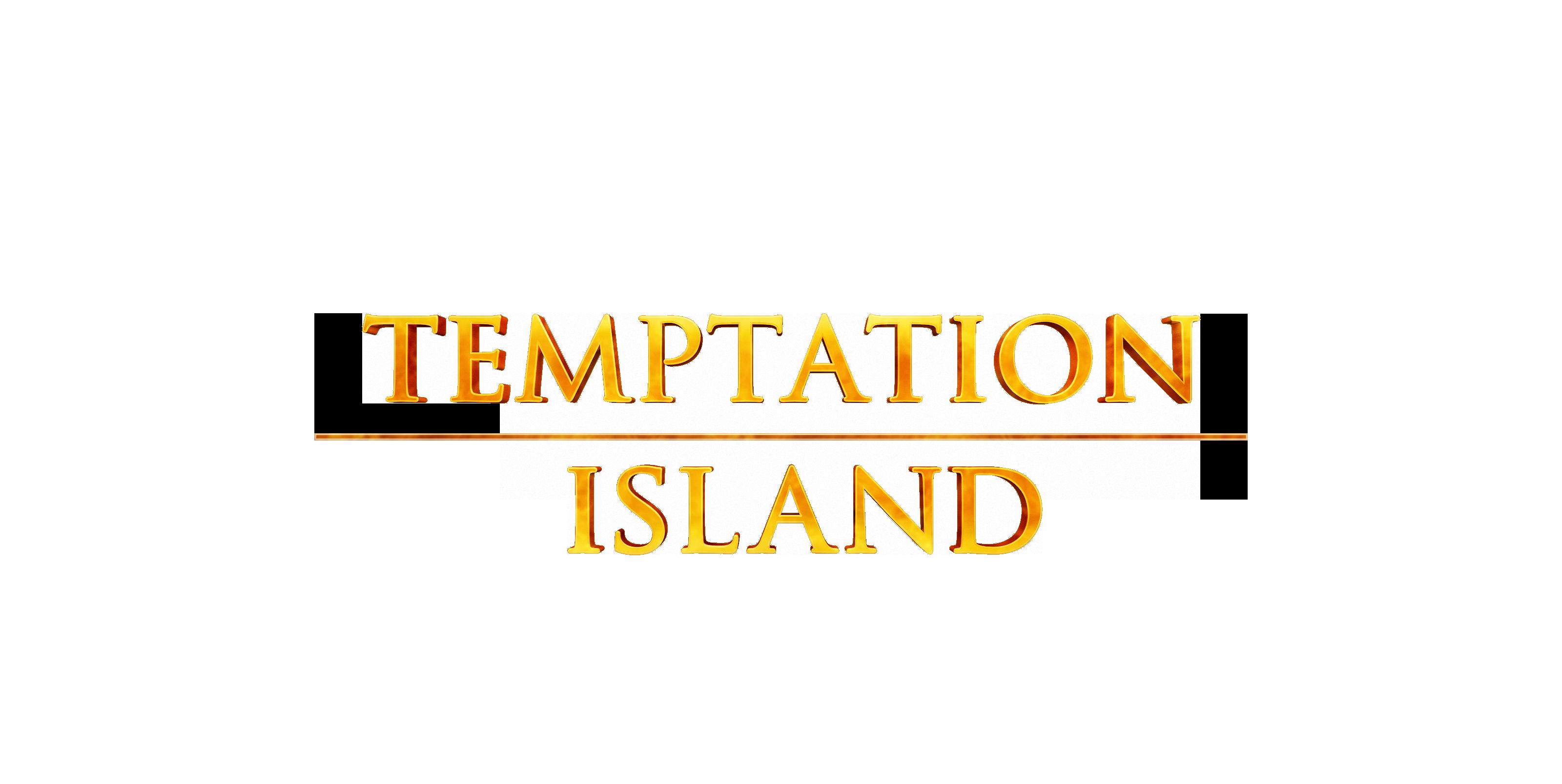 Temptation-Island-verleiders