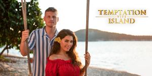temptation-island-vips-presentatoren-yolanthe-kaj