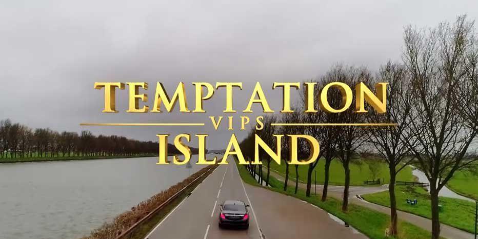 temptation-island-vips-vier-verleiders