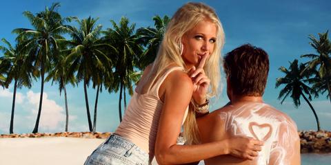 verleiders-en-verleidsters-temptation-island-vips-2019