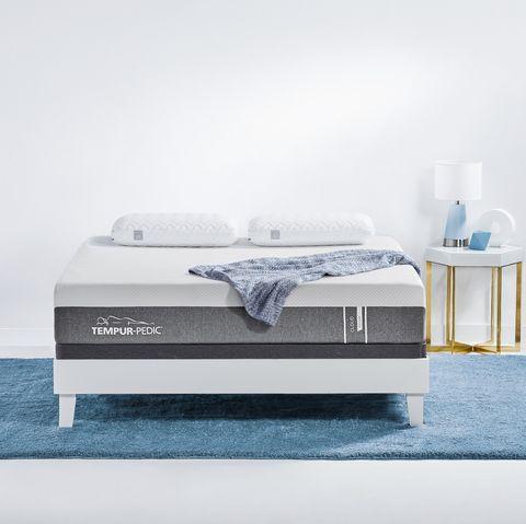 tempur pedic tempur cloud mattress