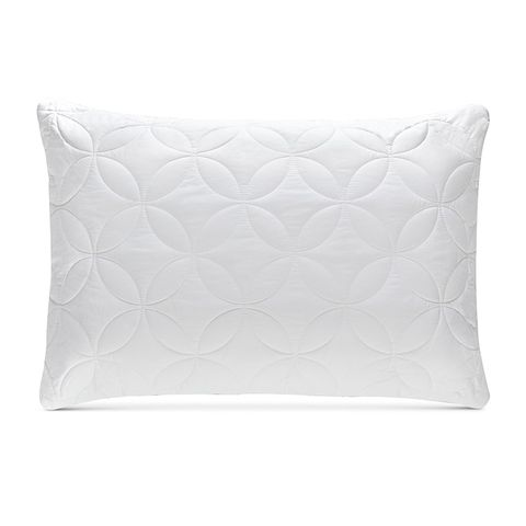 Tempur-Pedic Adaptive Comfort Memory Foam Pillow