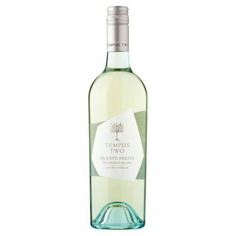 best tesco wine
