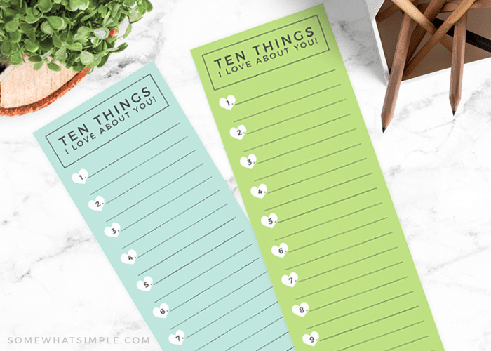 photo relating to Printable-cards.gotfreecards named 30 Totally free Printable Fathers Working day Playing cards - Lovely On-line Fathers