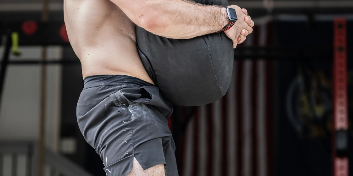 Just Get These 8 Products to Rock Your Fitness Resolutions