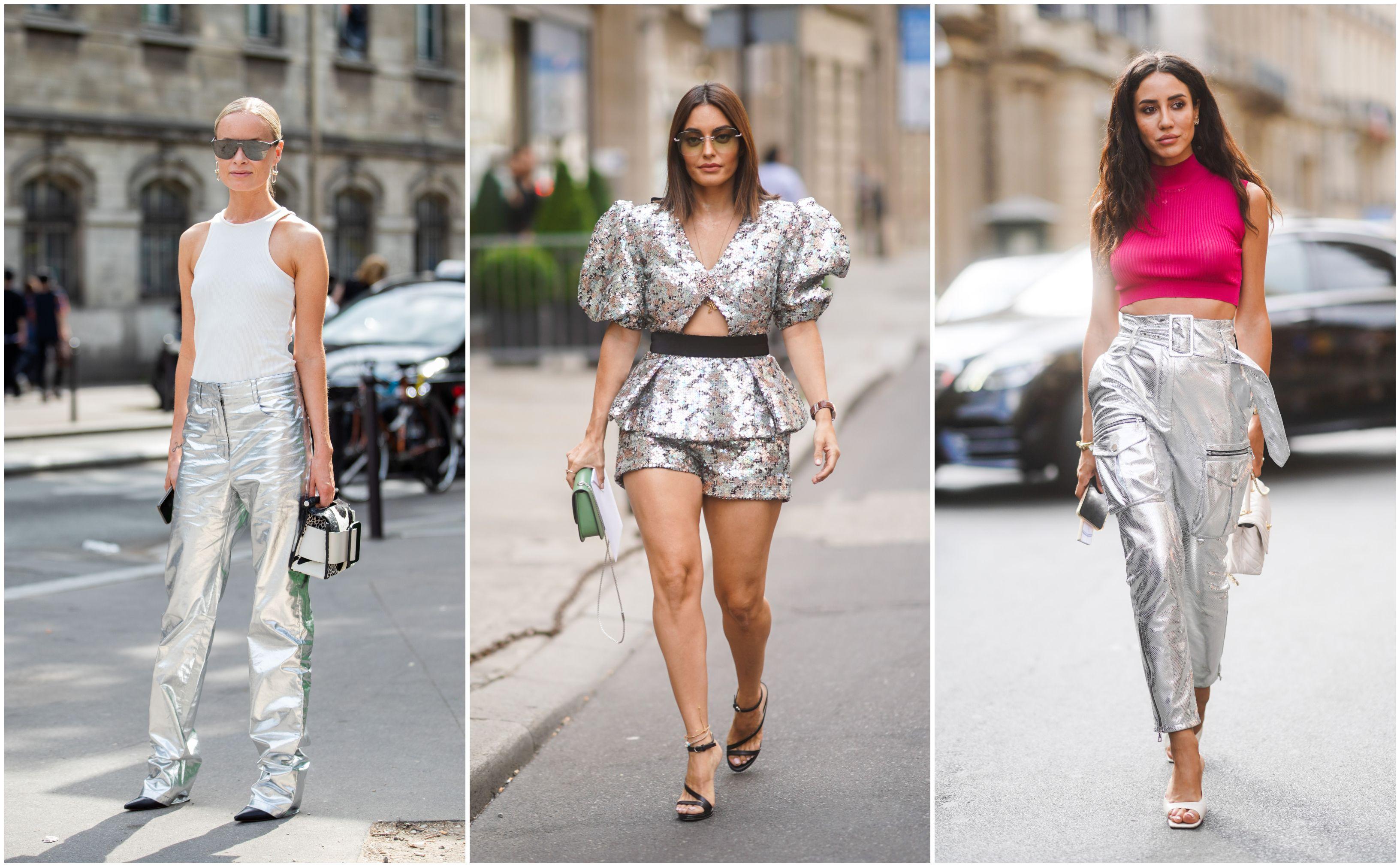 15 tendencias de OtoñoInvierno 2019 2020 que comprar ya en Zara