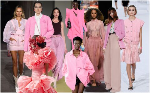 tendencias moda 2021