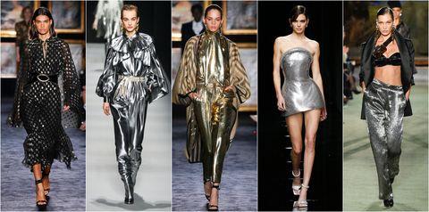 tendencias otoño invierno 2020 2021 ropa moda nuevo