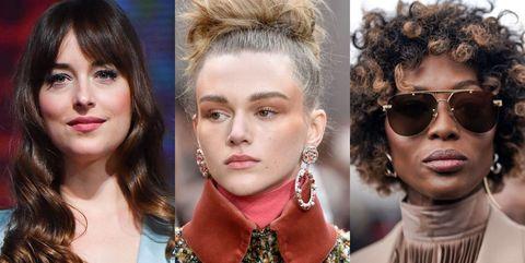 Cortes de cabello para hombre abril 2020