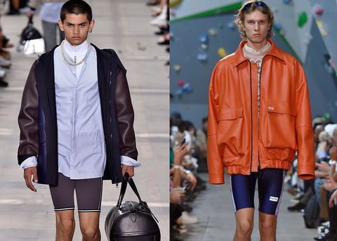 f6ee60341 18 tendencias de ropa de hombre para todo el 2018