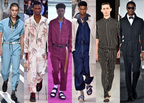 5460ee3fc0 18 tendencias de ropa de hombre para todo el 2018