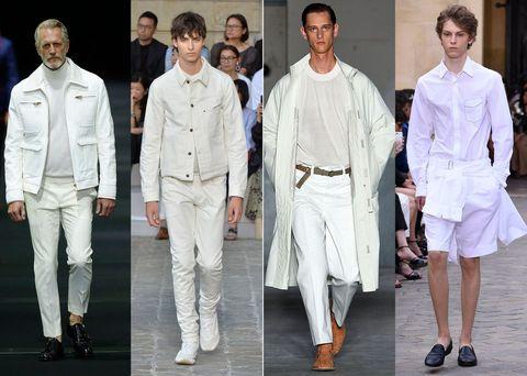 70c52440409dc 18 tendencias de ropa de hombre para todo el 2018