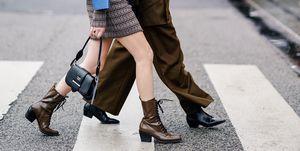 tendencias-zapatos-botas-botines-2020