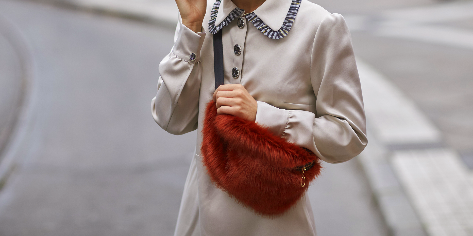 tendenza moda 2019