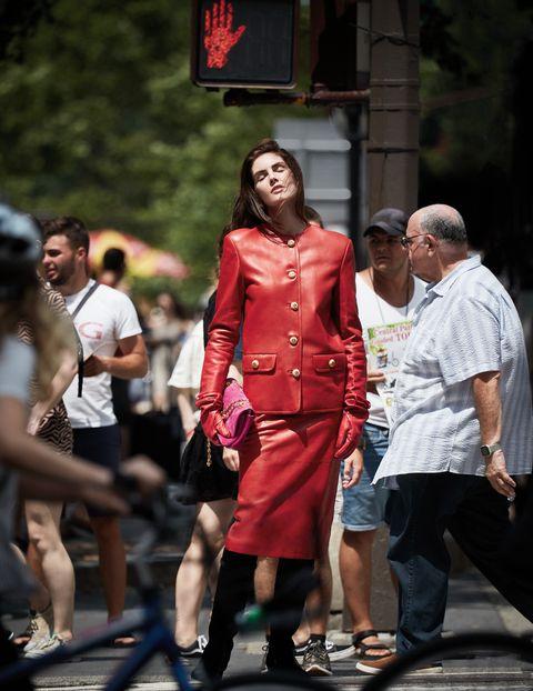 tendenza-moda-colore-rosso-inverno-2019-Gucci