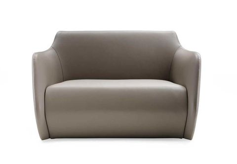 White, Couch, Furniture, Grey, Rectangle, Beige, studio couch, Armrest, Club chair, Futon pad,