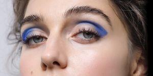 Tendenze bellezza 2020 viso, trucco e capelli