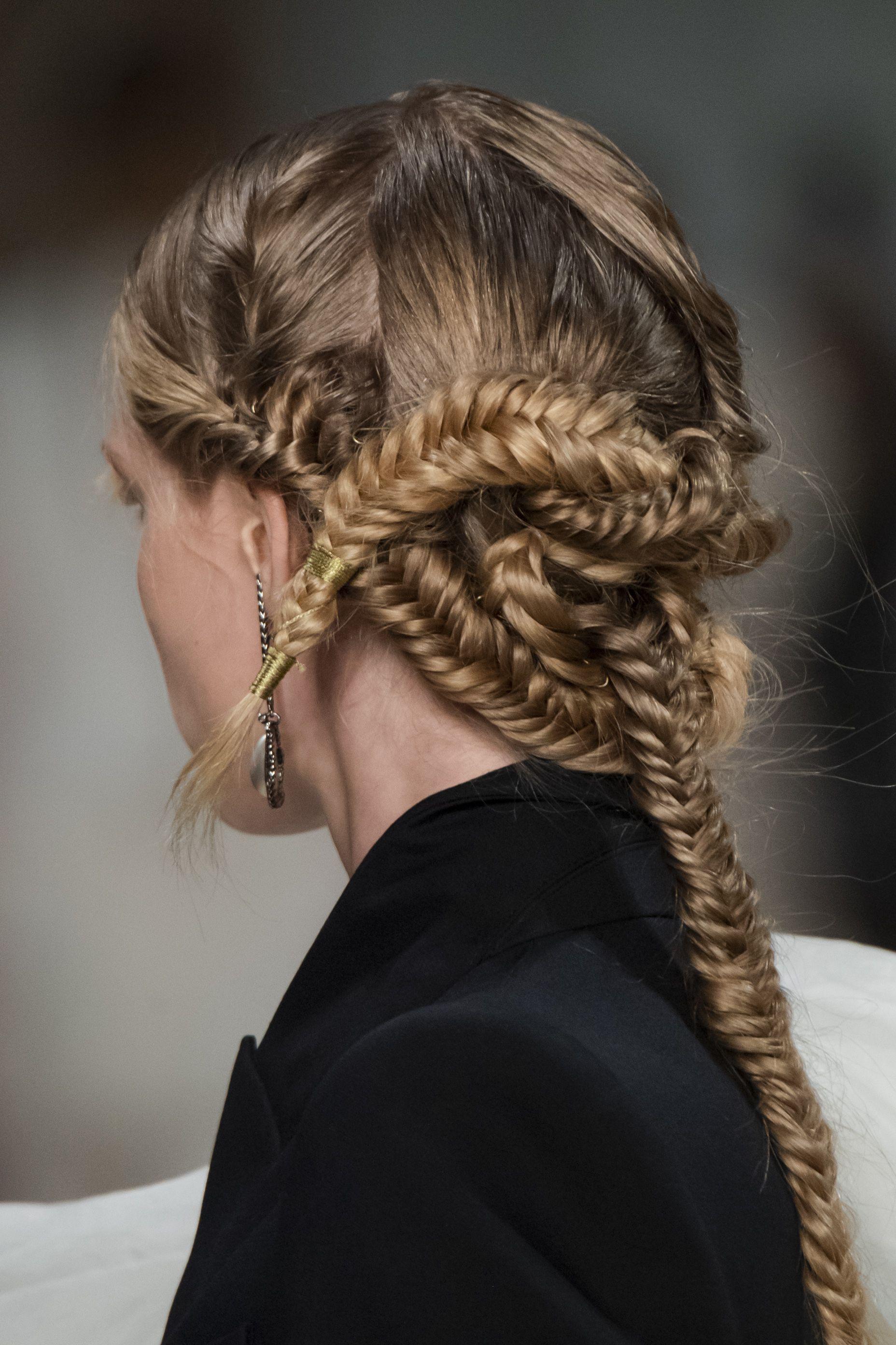 Extension Colorate Per Bambini extension da donna colorate per capelli lunghi costumi e