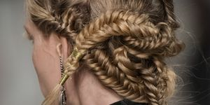 Tendenze capelli Primavera Estate 2020