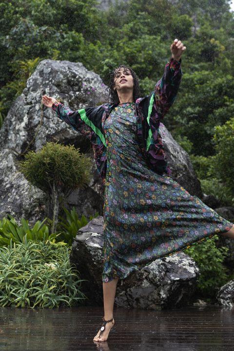 tendenze-moda-2019-stampe-fantasia-levis
