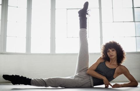 tendenze-moda-2020-flashdance-Oseree