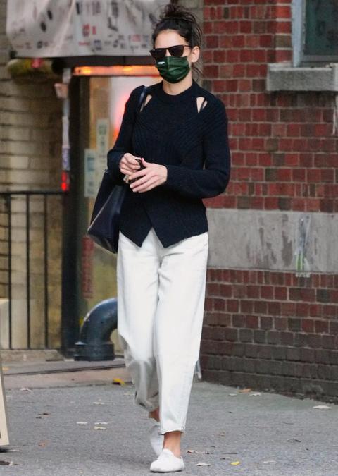 tendenze moda autunno 2020