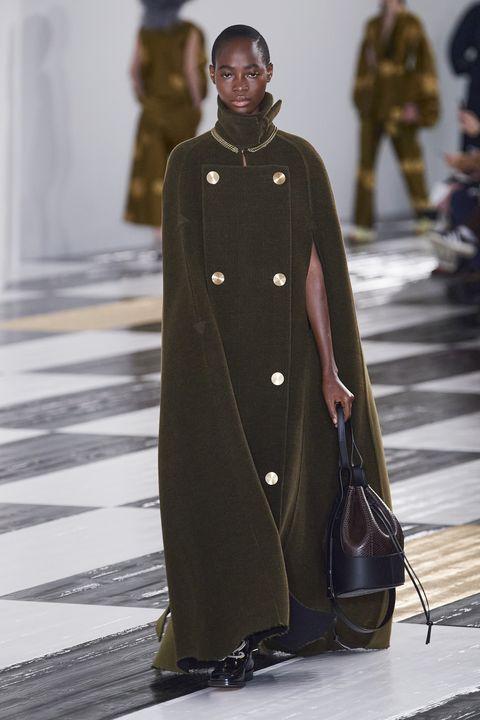 infoimaxtreecomtendenze moda autunno inverno 2020 2021 loewe
