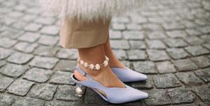 Tendenze moda donna Primavera Estate 2019