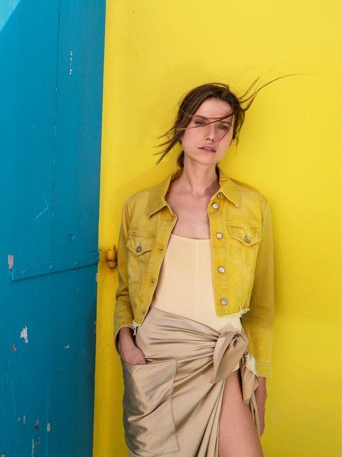 tendenze-moda-estate-2019-United-Colors-of-Benetton