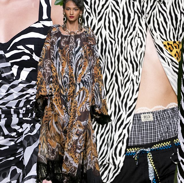 Clothing, Black-and-white, Street fashion, Fashion, Pattern, Outerwear, Monochrome photography, Design, Fashion model, Pattern,