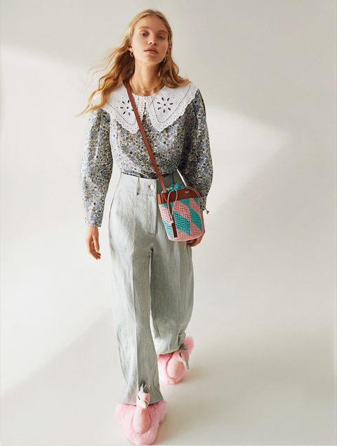 tendenze moda, moda giovane, 2021, camicia