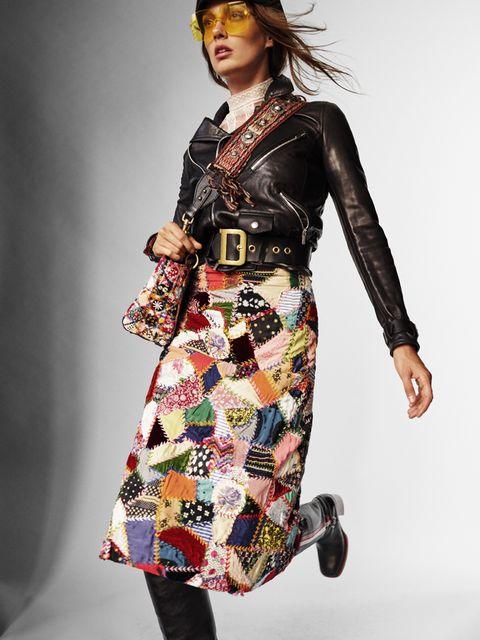 tendenze-moda-intramontabili-dior