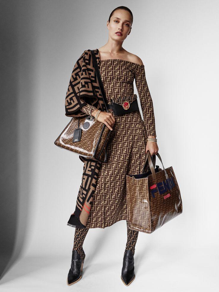 tendenze-moda-intramontabili-fendi
