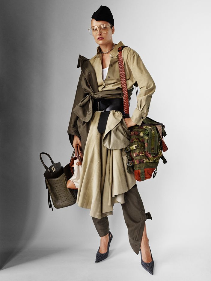 tendenze-moda-intramontabili-vivienne-westwood