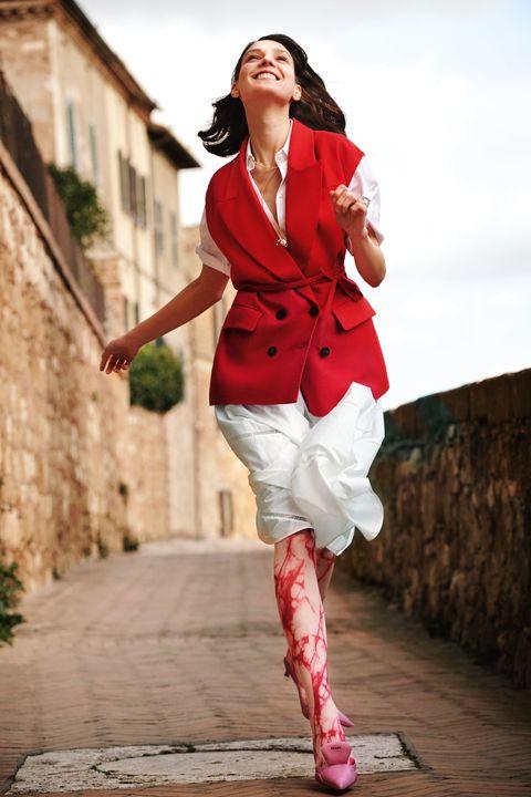tendenze moda italiana pienza 2021 giacca brunello cucinellijpg