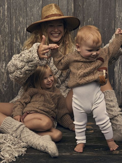 tendenze moda maglie lana inverno 2020 dolce e gabbana