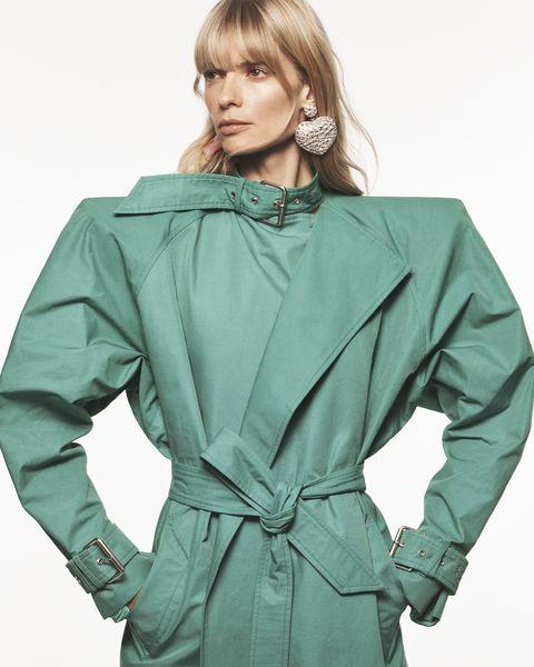 tendenze-moda-nuova-stagione-2020-Balenciaga