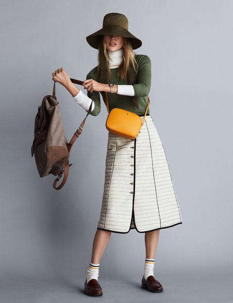 tendenze moda stile metropolitano roberto ricci designs