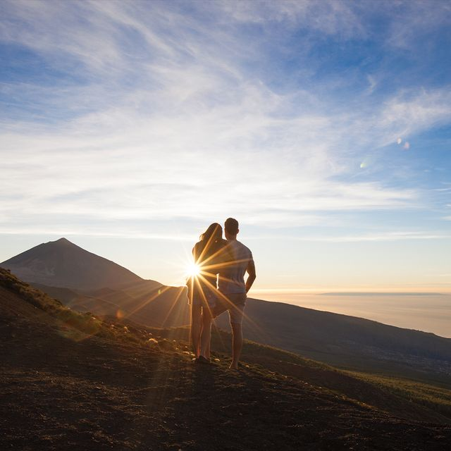 paradise awaits why tenerife should be top of your post pandemic travel list