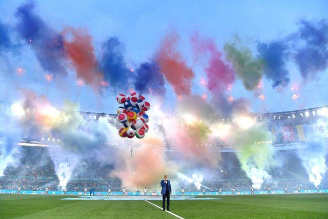 turkey v italy   uefa euro 2020 group a