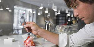 Los mejores restaurantes baratos de los grandes chefs Michelin