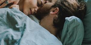Terapia di coppia sesso