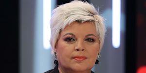 Terelu Campos llora la muerte de su buen amigo Pepe Oneto