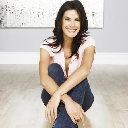 teri hatcher desperate housewives
