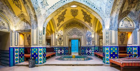 Holy places, Building, Architecture, Place of worship, Arch, Chapel, Church, Altar, Interior design, Byzantine architecture,